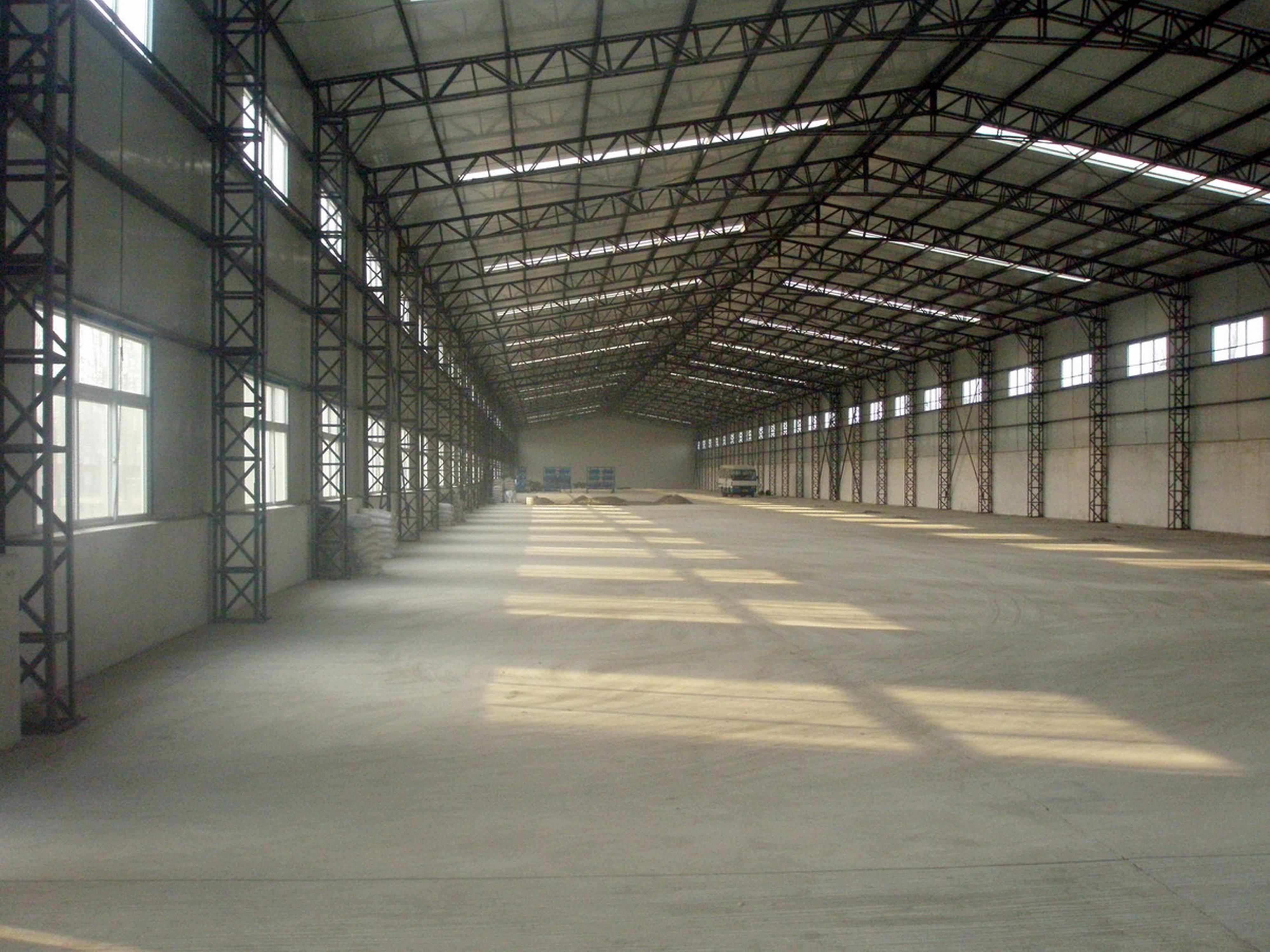 Warehousing For Businesses In Cape Town Storage Guys